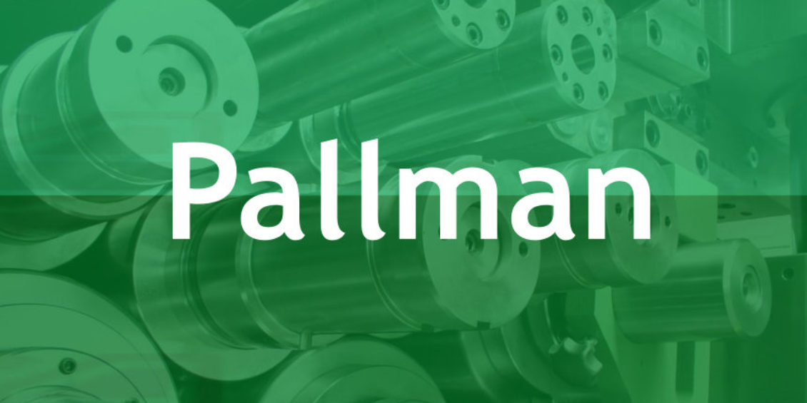 ASAS Filter, Pallman is a Subsidiary, Exclusive Distributor, Representative and Supplier of ASAS Filters